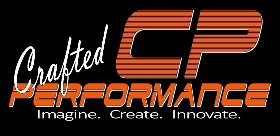 craftedperformance2